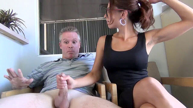 Caught Wanking In Public Hq Porn Search